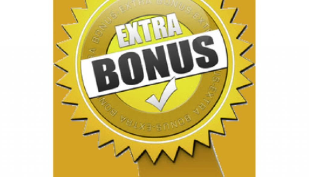 bexmanagement_bonus