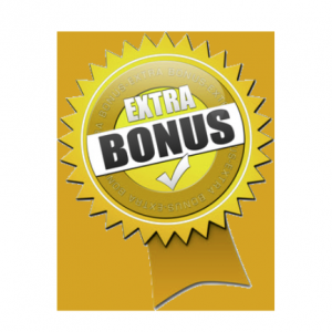 bexmanagement_bonus