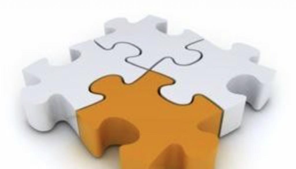 bexmanagement_puzzle