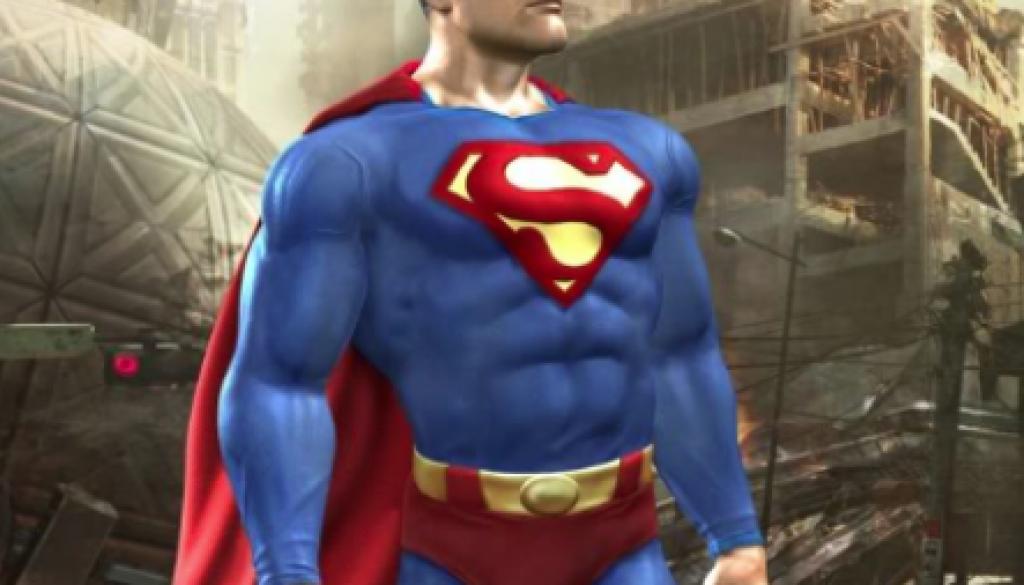 heroe