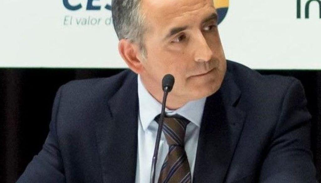 Andrés Alonso Seisdedos_Atlántico